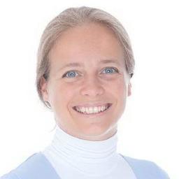 Siegrun Friesacher