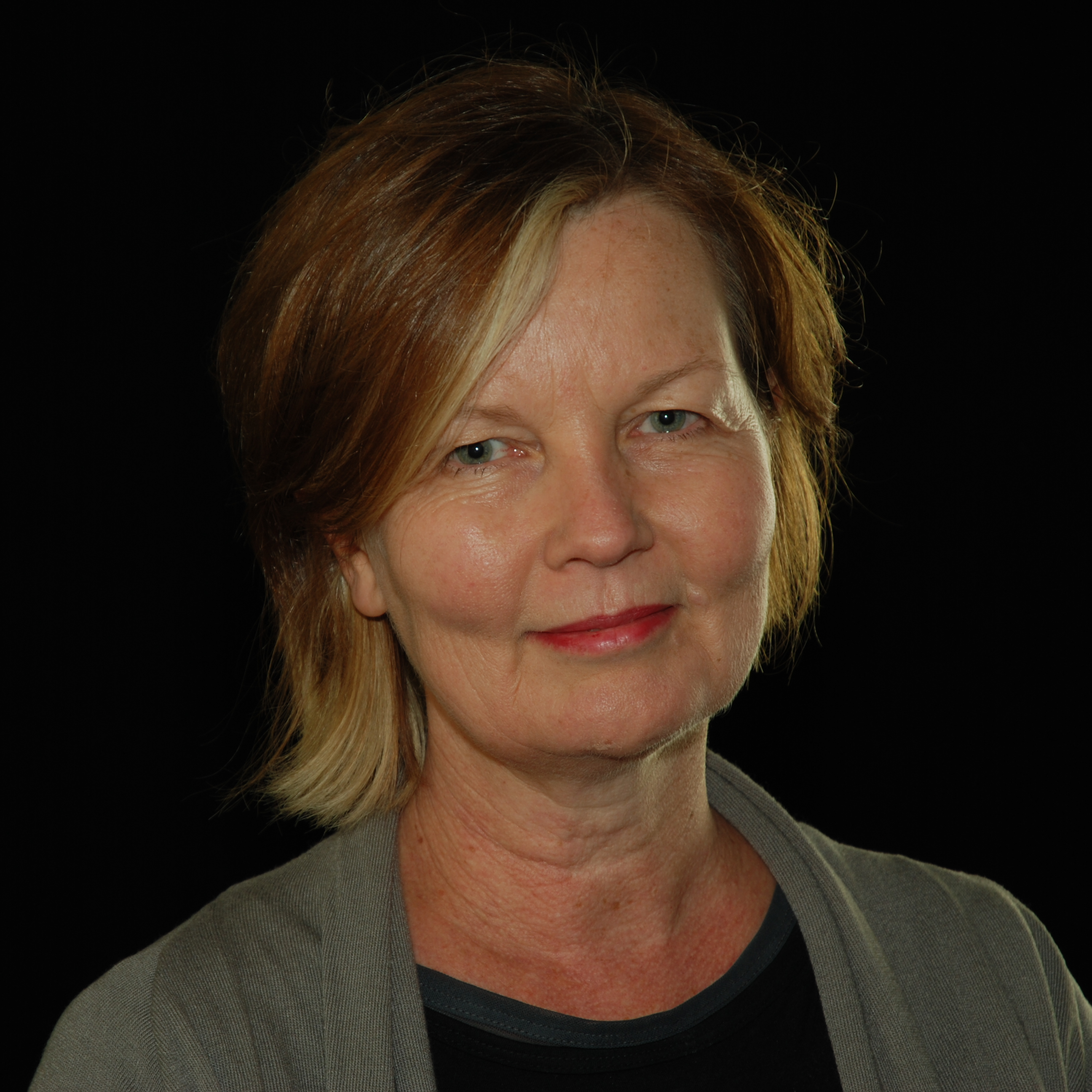 Clare Newton, Associate Professor in Learning Environments at The University of Melbourne