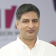 Rajnish Tuli