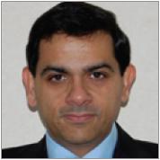 Vishal Kapoor, Senior Vice President, Sales & Alliances at Tech Mahindra Business Process Services