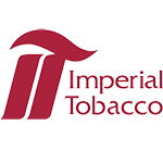Bronwyn Carman, Human Resources Director Australasia at Imperial Tobacco Australia Limited