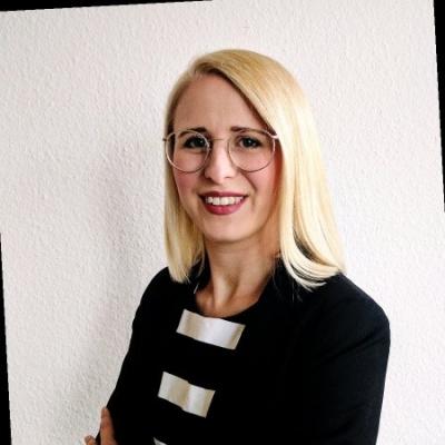 Lisa Rapport-Moersch