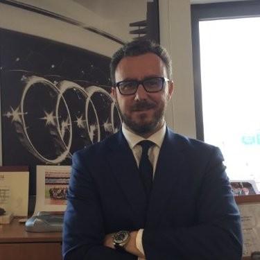 Miguel Mas de Larragán, CPO & Marketing Procurement Director, Spain at Volkswagen