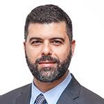 Nassif Bazouzi