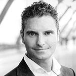 Vincent Vloemans, Former - Global Head of IT – CFO at Heineken, Netherlands