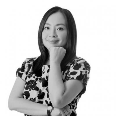Ai Lin Ng, Director, Business Services at ZALORA Group
