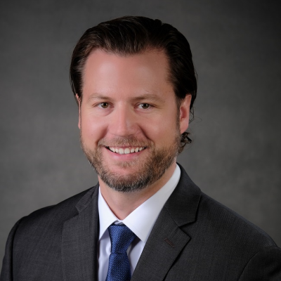 Ed Pederson, VP, Product Development at KellyOCG