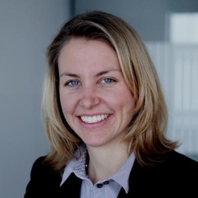 Ulrike Hackl