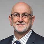 John D Grew, Commercialisation Advisor & Founder at Accelerating Commercialisation, The BioAdvisory Group Pty Ltd
