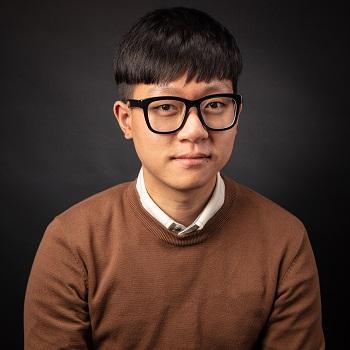 Chee Ho Yoon