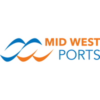 Rochelle Macdonald, Chief Executive Officer at Midwest Ports