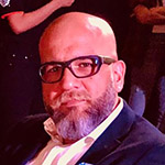 Samer Al Haddad