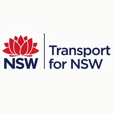 James White, Project Director, Inland Rail at Transport for NSW