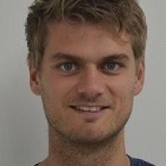 Sebastian Weidt
