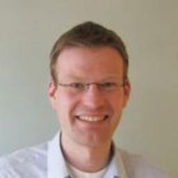 Markus Heins