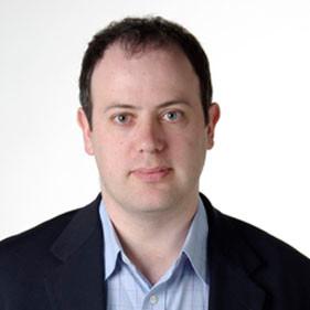 Gideon Spanier