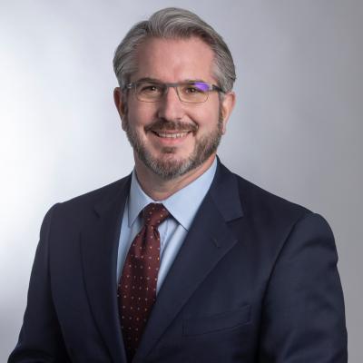 Paul Pietranico, Director, Senior Portfolio Manager, Multi Asset US at Allianz Global Investors