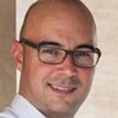 Mazen Kurdy, Founder & CEO at StyleMyle