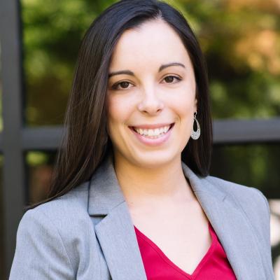 Jordan Bothwell, Senior Business Development Manager at Advanced Fraud Solutions