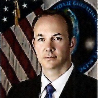 Gary Dunow, Chief, International Support Team, Canada and UK at National Geospatial-Intelligence Agency
