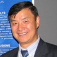 Huanguang Jia, MPH, PhD