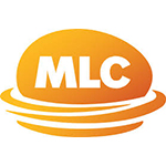 Sarah James, Head of New Business and Continuous Improvement at MLC Insurance