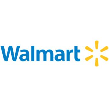 Aaron Kimbrough, Senior Manager II, Digital Operations at Walmart