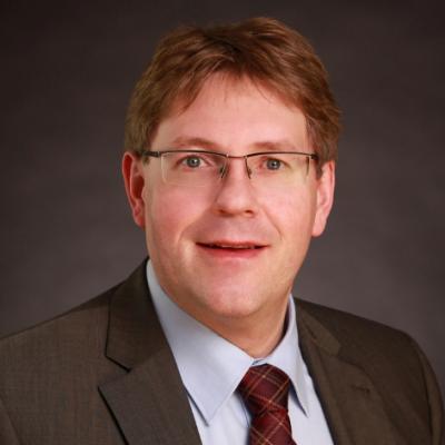 Harald F. Battran