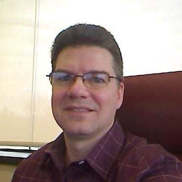 Robert Weis