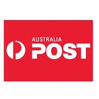 Andrea Hodson, National Senior Manager, Business Customer Contact Channels at Australia Post