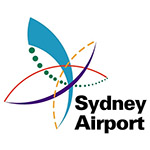 Peter Thomson, Digital Program Manager at Sydney Airport
