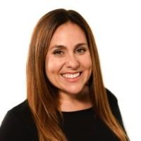 Lisa Perlmutter, VP, eCommerce at Brilliant Earth