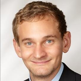 Jochen Loock, Head of Academy at Fraunhofer IAPT