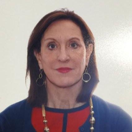Mary Agoglia Hoeltzel