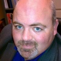 David Hare, Director, Organizational Development at GE Appliances