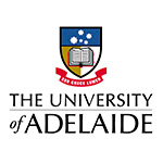 Jorge Contreras Garcia, Project Officer of Student Engagement at University of Adelaide