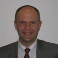 Peter Schøtt Knudsen