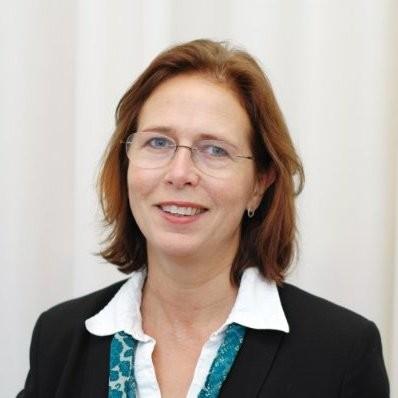 Jenny Dahlstrom