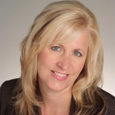 Heidy Kelley, Nrby Customer and Former Comcast VP of Fleet Operations and EH&S at Nrby