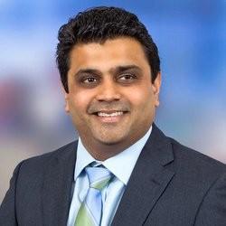 Ambrish Kinariwala
