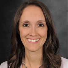 Lindsey Burik, Managing Director, Head of Electronic Trading Americas at Mizuho