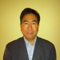 Akira Shimaya