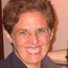 Mary MacDonald, Sr Auditor, Quality Assurance at bluebird bio