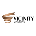 Chris Greenall, National Capital Planning & Delivery Manager at Vicinity Centres