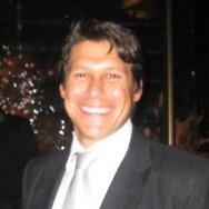 Joel Paiva