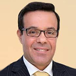 Dr. Sid Benraouane