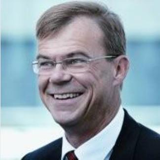 Johan Kestens