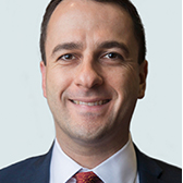 Marcel Benjamin, Vice President - SPDR ETF Fixed Income Group at State Street Global Advisors