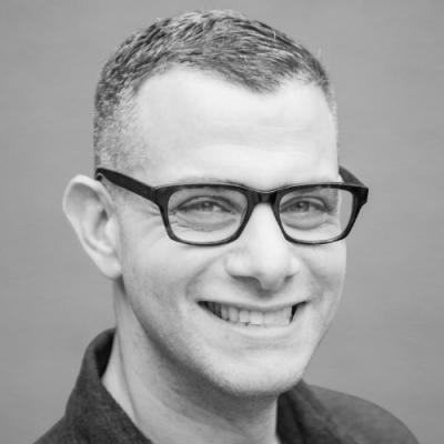 Warren Kleban