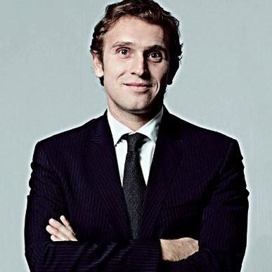 Giovanni Coppola